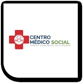 CENTRO MÉDICO SOCIAL