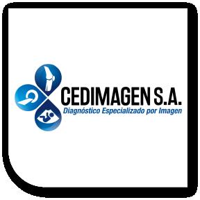 CEDIMAGEN S.A