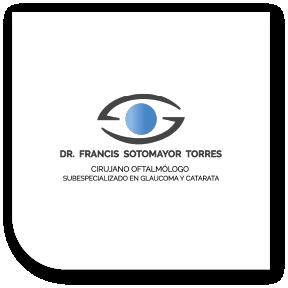 DR. FRANCIS SOTOMAYOR