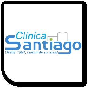 CLINICA SANTIAGO