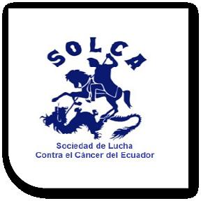 SOLCA