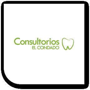 CONSULTORIOS EL CONDADO